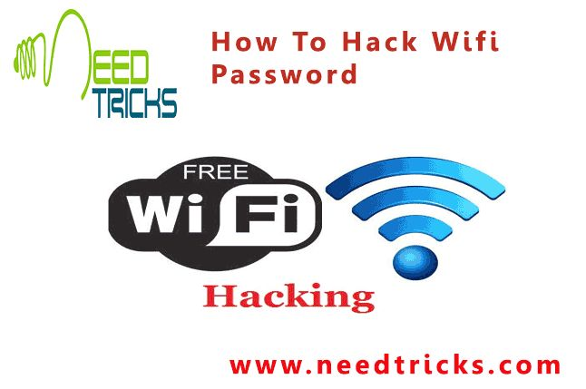 WIFI is the most used technology in the world when it comes to internet connection. Nearly 75% of WIFI around the globe are password secured. You must have thought of hacking WIFI password at least once. Here in this article we are going to discuss How To Hack Wifi Password.