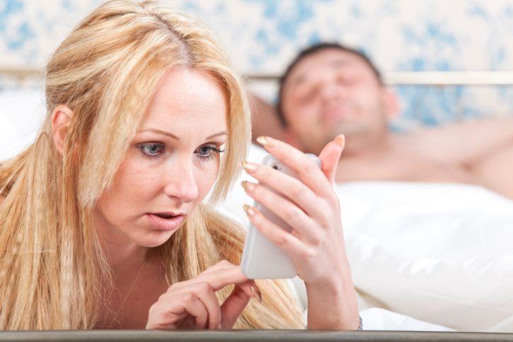 7 Ways Jealousy Will Kill Your Relationship