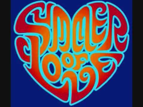 """CREAM / SUNSHINE OF YOUR LOVE (1968) -- Check out the """"The 60s: Outta Sight!!"""" YouTube Playlist --> http://www.youtube.com/playlist?list=PL96B2CEE2AA67D9AA #60s #1960s"""