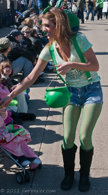 St. Patricks Day Parade  St. Charles, Illinois  March 10, 2012    COPYRIGHT 2012 by JimFrazier All Rights Reserved. This may NOT be used for ANY reason without written consent.    120310ed90-DSC_2262a640wm     I love this pic, thanks!  Check out these FREE St. Patrick's Clip Arts .  http://www.tpt-fonts4teachers.blogspot.com/2013/02/st-patricks-day-free-clip-art-images.html