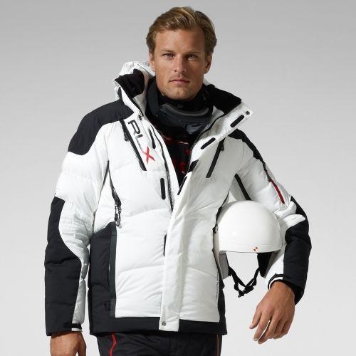 ralph lauren ski clothing men - #ski #clothing #menswear #jacket