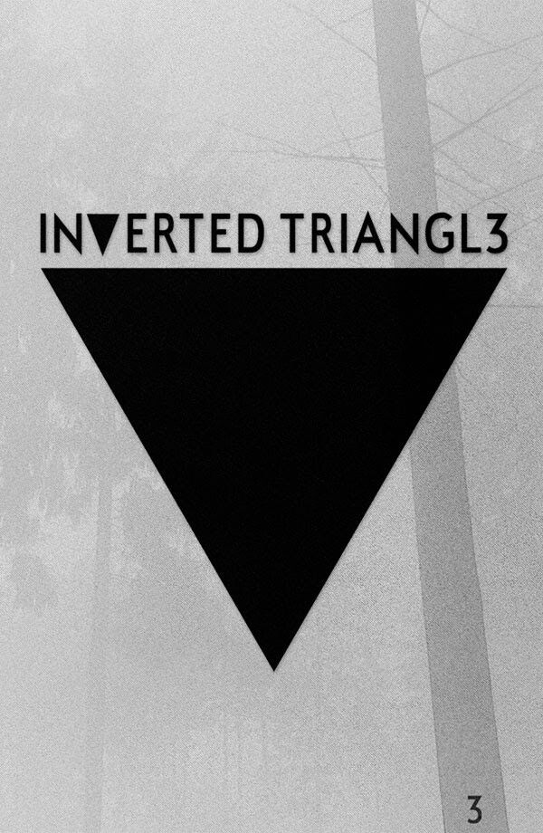 72 best images about Hipster on Pinterest | Wolves, Mother ... Inverted Triangle Wallpaper