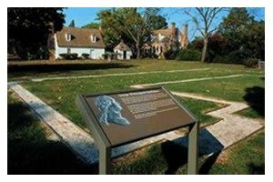George Washington Birthplace National Monument 1732 Popes Creek RoadColonial Beach, VA 22443Region Chesapeake BayLocality WestmorelandPhone: (804) 224-1732 Fax: (804) 224-2142Email GEWA@nps.gov Website   www.nps.gov/gewa