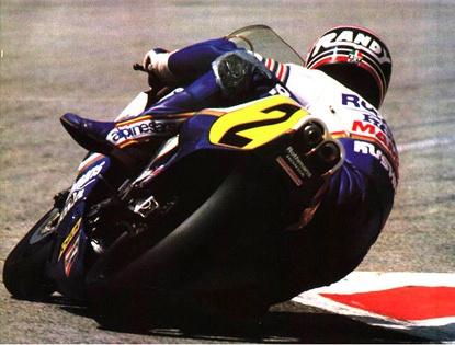 「1980年代オートバイレーサー」の画像検索結果