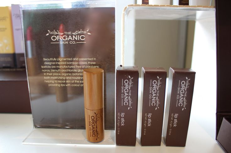 World Organic, skincare, beauty, verda, The Organic Skin Company, beauty blog nz, megan douglas, Soul Restaurant & Bar, gurlinterrupted, angie fredatovich beauty media nz, cosmetics