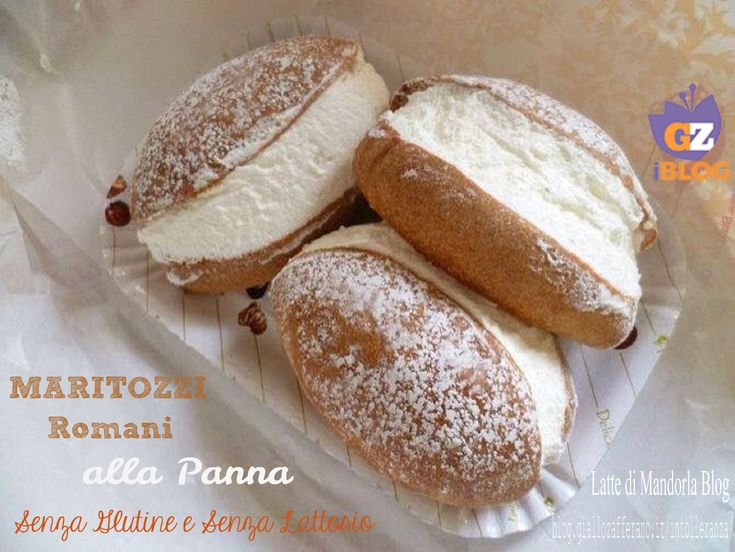 17 best images about dolci senza on pinterest for Dolci romani