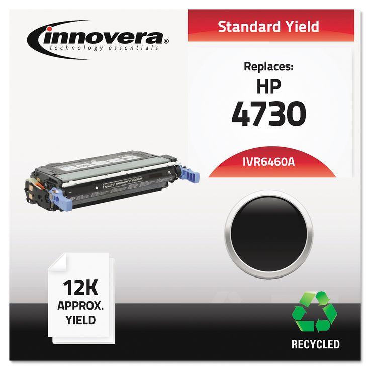Innovera Remanufactured Q6460A