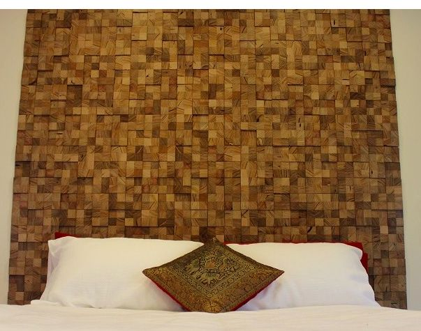 11 best timber block wall images on pinterest | block wall, wood