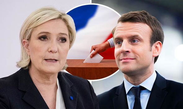 French election dates: Why are there two votes? How does the two-round system work? - https://newsexplored.co.uk/french-election-dates-why-are-there-two-votes-how-does-the-two-round-system-work/