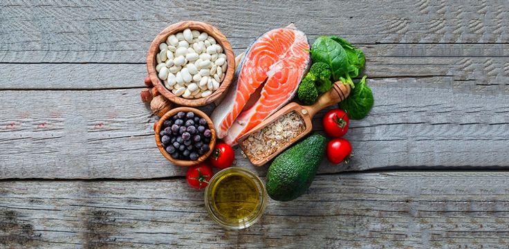 Come accelerare il metabolismo: i trucchi per dimagrire velocemente