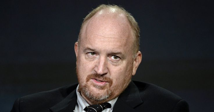 In a wave of sexual assault allegations in Hollywood, a New York Times article broke earlier this week about comedian Louis CK as 5 women came forward on the record.  These women all had similar experiences of Louis CK's wrongful sexual misconduct. (Jessie Roselyn. 11/12/2017)