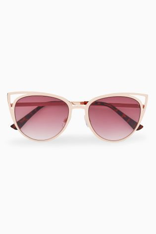 sunglasses online cheap  sunglasses online cheap