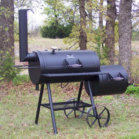 20 Best Barbecues Smokers Pits Amp Grills Images On Pinterest