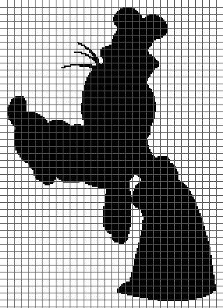 Log graph에 관한 상위 25개 이상의 Pinterest 아이디어 불렛저널 - semilog graph paper