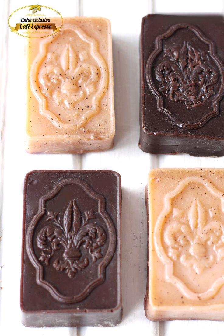 best saboaria da déia images on pinterest handmade soaps home