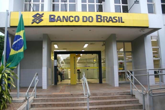 Concurso Banco do Brasil BB 2016 - Edital para 14 Estados
