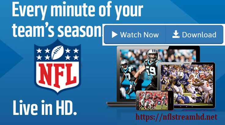 Atlanta Falcons vs Miami Dolphins Live, Atlanta Falcons vs Miami Dolphins Live Stream, Atlanta Falcons vs Miami Dolphins Live Streaming 2017