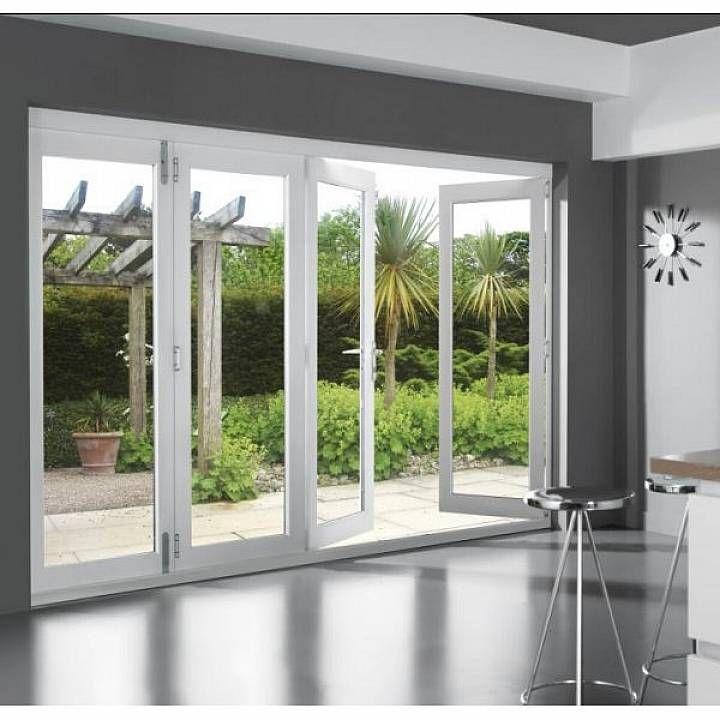 Folding Sliding Patio Door Set   Home Decorating Ideas | Home .