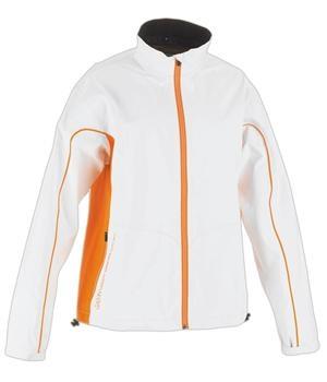 Galvin Green Ladies Alivia Paclite Jacket 2012 - http://www.golfonline.co.uk/galvin-green-ladies-alivia-paclite-jacket-2012