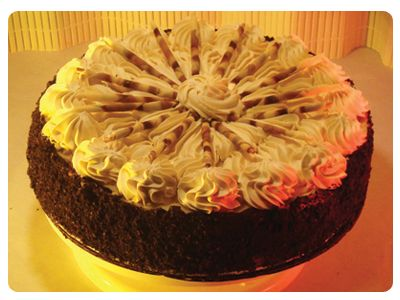 Cake Cleveland   Cakes Cleveland Ohio   Cake Shop   Pastry Shop   Pastries   Cake Akron Lorain Medina Cleveland Ohio