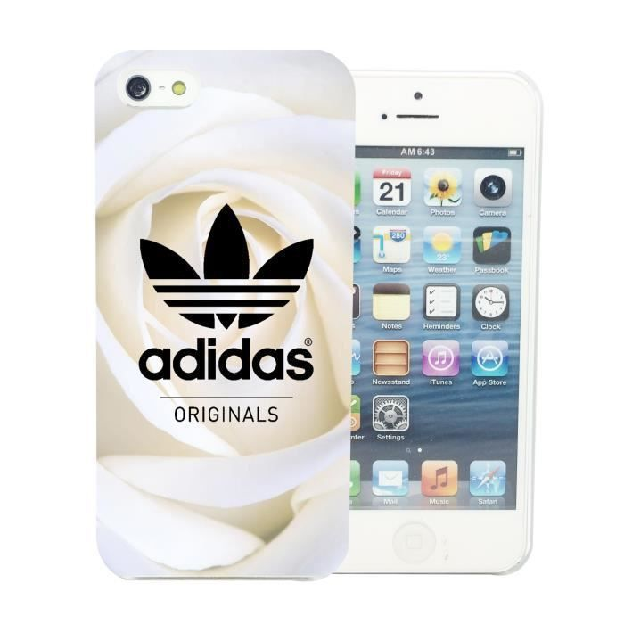 coque iphone 6 adidas blanche,adidas coque de protection