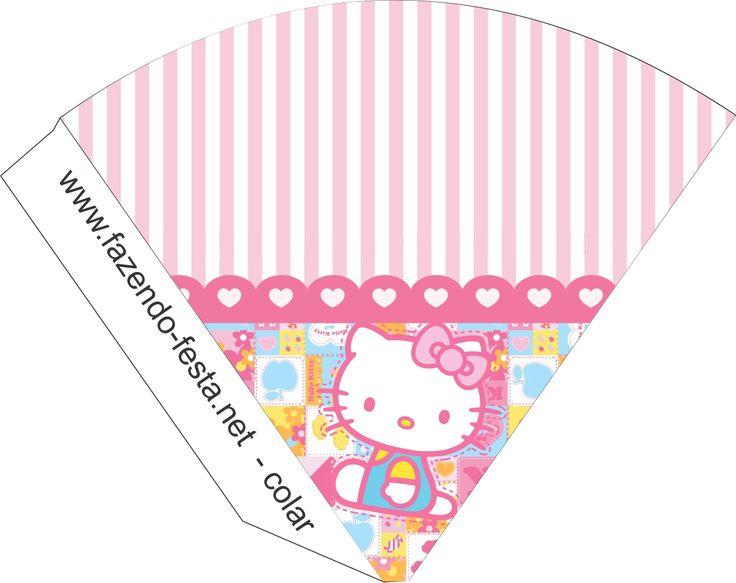 kit-fazendo-festa-cone-hello-kitty.jpg (1184×939)