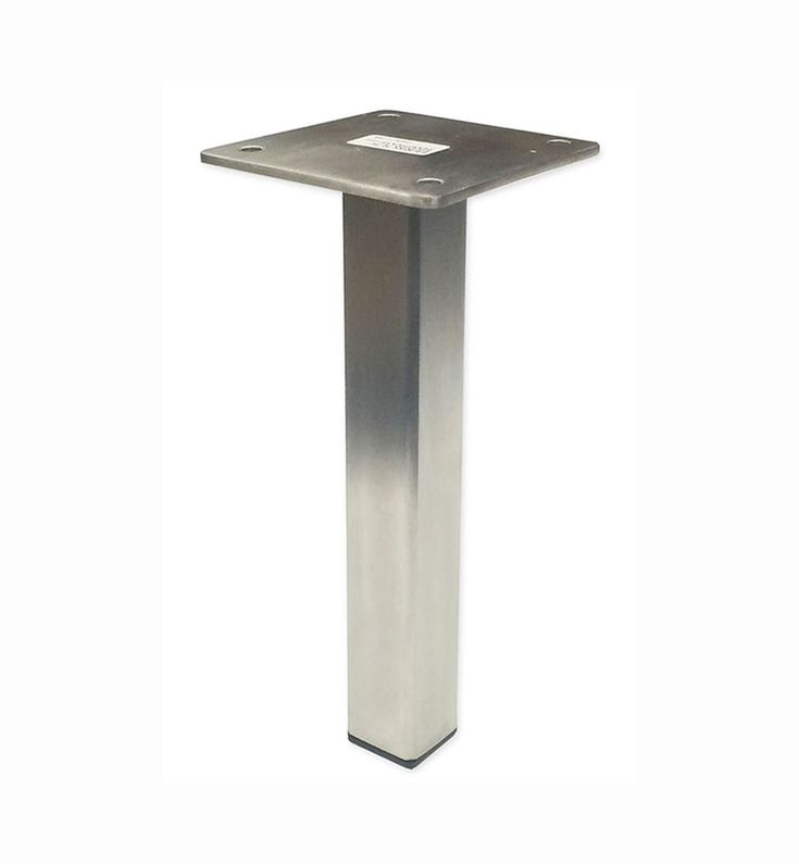 Furniture Legs Los Angeles contemporary furniture legs los angeles steel table with a