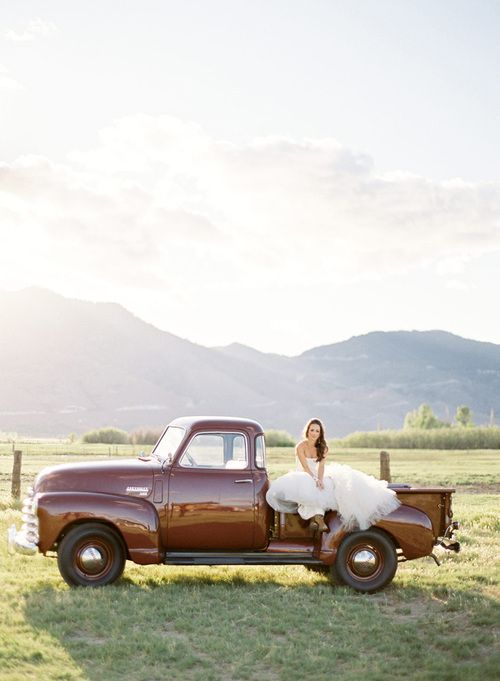 A Lady's Findings - For the love of the crisp country air… photo shoot...