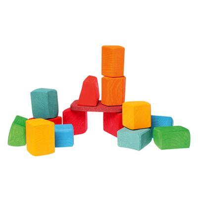 15-cubes-blocs-de-construction-en-bois-grimm's-mamoulia