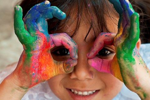 Barnehage.no - Ledende på barnehagenyheter