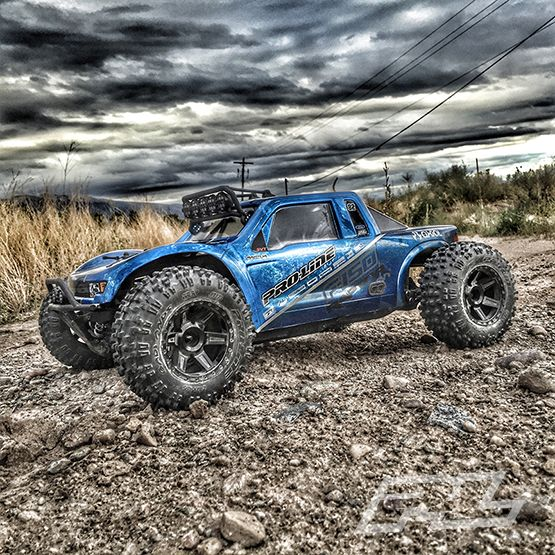 42 best images about Rc cars on Pinterest Latest Rc Cars on expensive cars, drag cars, cool cars, hatchback cars, modified cars, awesome cars, model cars, drawings of cars, flying cars, old cars, hyundai cars, sprint cars, drift cars, rally cars, remote control cars, all cars, future cars, solar cars, real cars, ac cars,
