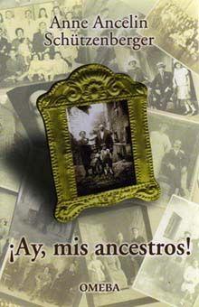 LIBROS DE TRANSGENERACIONAL Y TERAPIA REGRESIVA | NEOCONCIENCIA®