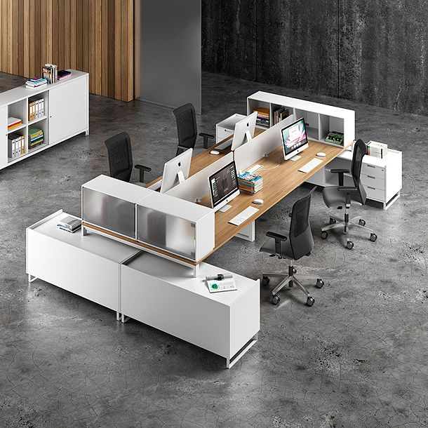 M s de 25 ideas incre bles sobre mobiliario oficina en for Mobiliario ergonomico para computadoras
