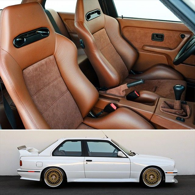 Bmw M3 Interior: 1000+ Images About E30 On Pinterest