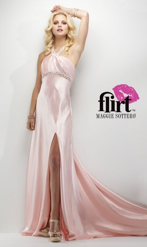 Astra Formal - Flirt 5658 | 4 Cornflower