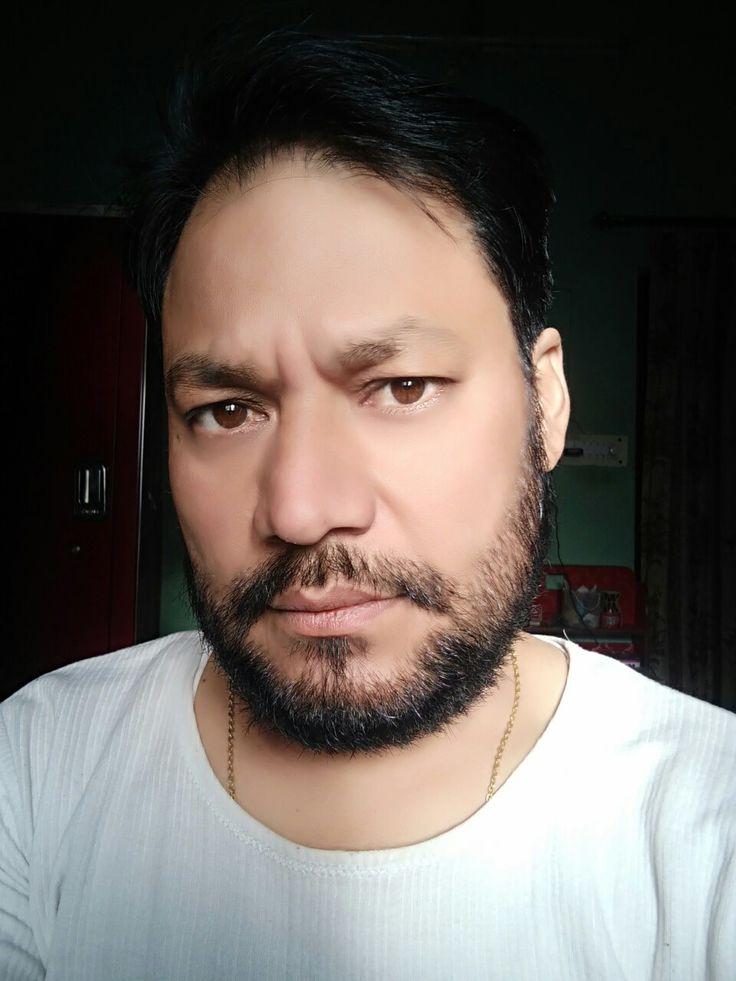 Pin by narendra singh bisht on beard beard john wick john