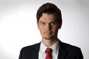 Kurzvita von Sebastian Fleer (Bankmanagement und Investor Relations) er bloggt über #BaselIII, #Bankenregulierung und weitere spannende Themen.