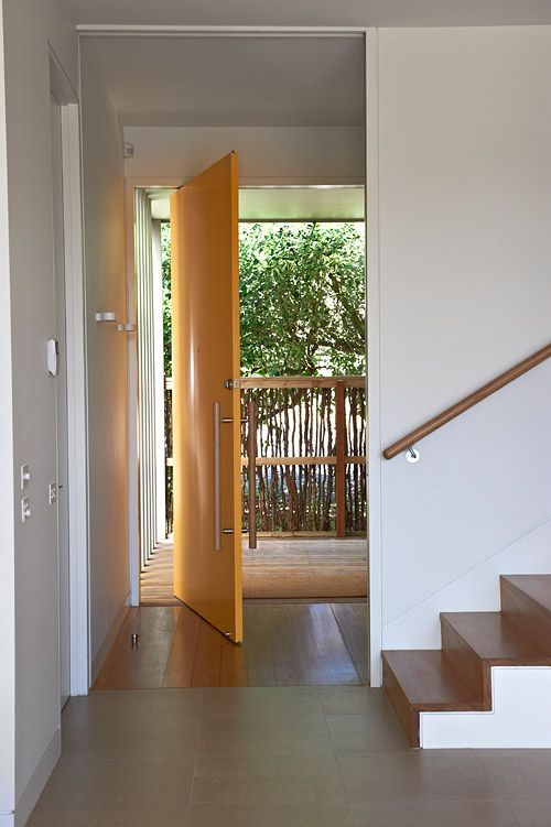 61 Best Inspired By Australia S Best Interior Designers
