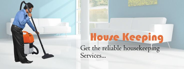 #HouseCleaning #service in #Bangalore http://www.gapoon.com/house-cleaning-services-bangalore http://www.gapoon.com