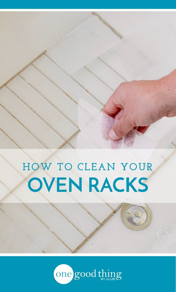 1018 Best Tips Cleaning Images On Pinterest Cleaning