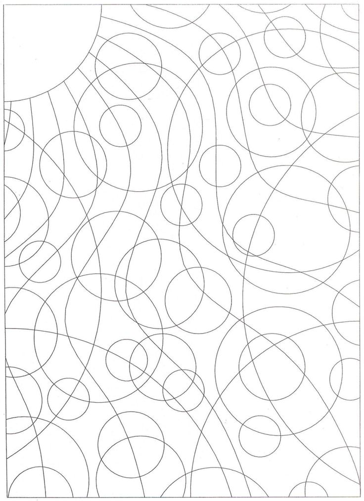 printable coloring sheets - LOVE.