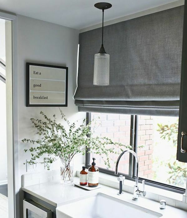 21 Best Counter Across Low Window Images On Pinterest: Best 25+ Kitchen Window Bar Ideas On Pinterest