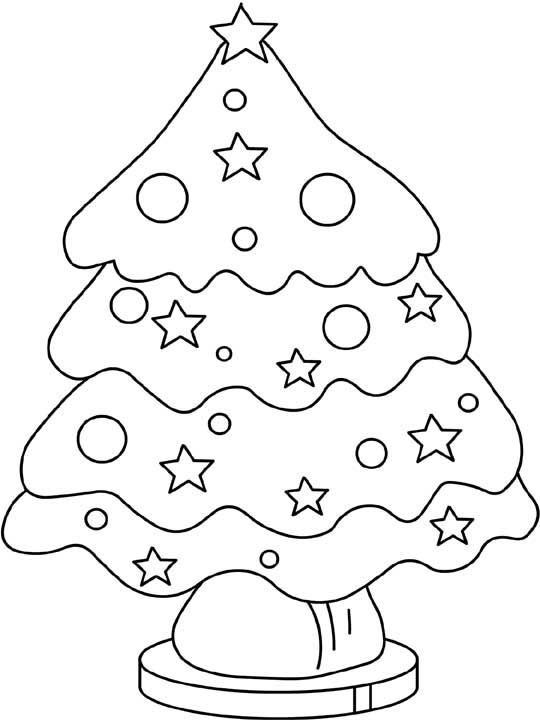 34 Best Crazy Baby Coloring Pages Images On Pinterest