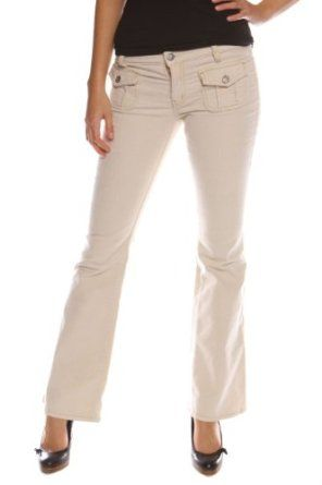 Blue Cult Corduroy Pants PROVIDENCE, Color: Beige, Size: 31 Blue Cult. $46.95