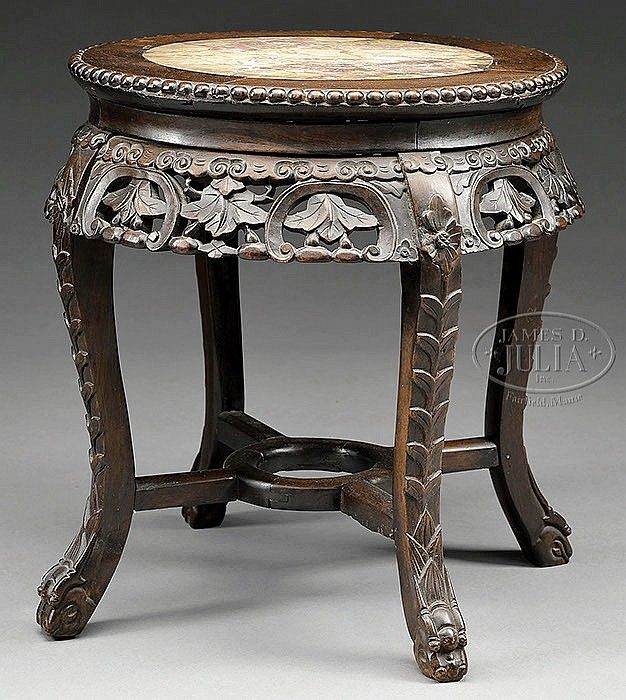 27 best images about chinese furniture decor on pinterest for Oriental furniture and accessories