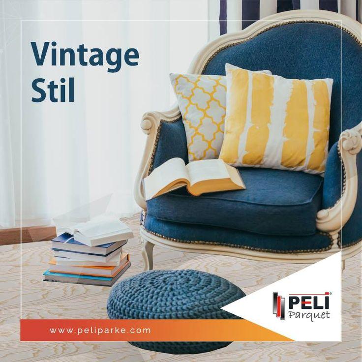 Vintage, eski dönemlere ait olan stilin günümüz dekorasyon fikirleri ile harmanlanarak kullanılması sonucu elde edilen tarzdır. Nostaljik görünümün elde edilmesini sağlayan Vintage Dekorasyon ile aynı zamanda modern bir görünüm sağlayabilirsiniz.