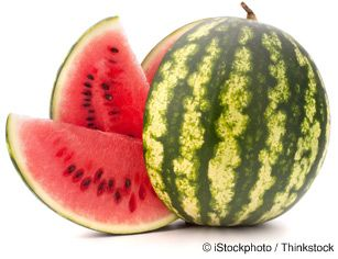 Learn more about watermelon nutrition facts, health benefits, healthy recipes, and other fun facts to enrich your diet. http://foodfacts.mercola.com/watermelon.html