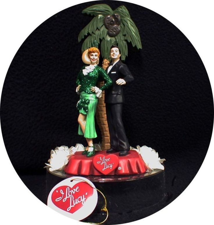 1000 Images About I Love Lucy Sweet Treats On Pinterest