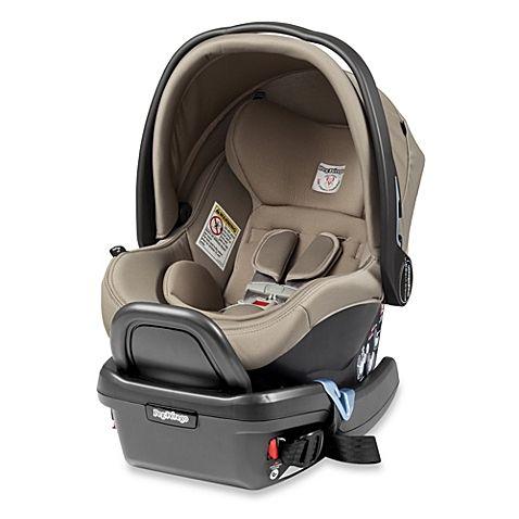 Peg Perego Primo Viaggio 4-35 Infant Car Seat