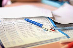 5 tips voor sloddervossen: zo houd je je lokaal opgeruimd! - Lespakket - thema's, lesideeën en informatie - onderwijs aan kleuters